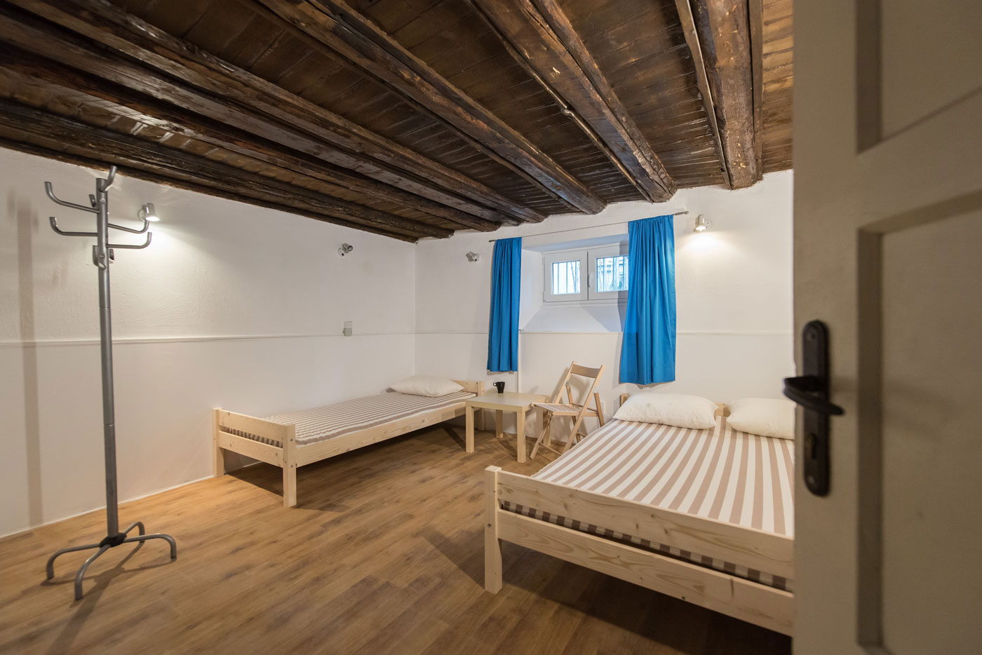 Superbe 2 Beds Room Guesthouse_145