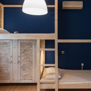 3-beds-room-guesthouse_066