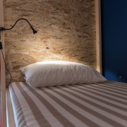 3-beds-room-guesthouse_072