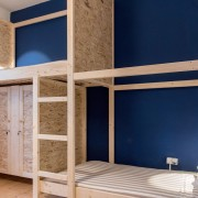 4-beds-room-guesthouse_106