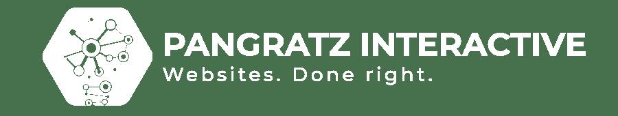 Изработка на уеб сайт или онлайн магазин от Pangratz Interactive